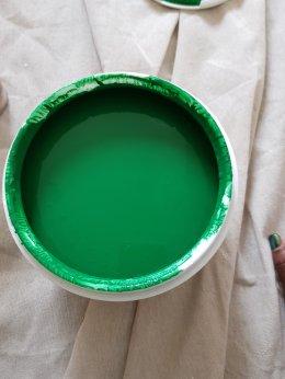 Valspar: Devonshire Green